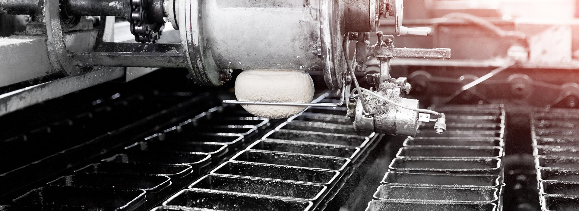 verschleissteile-fritsch-baeckereimaschinen